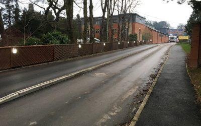 Abbeydale Sports Club, Sheffield
