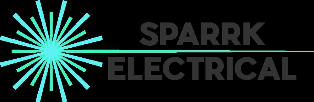 Sparrk Electrical